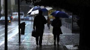 Son dakika… Meteoroloji il il hava durumu tahminlerini yayınladı