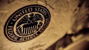 Son dakika! Piyasaların merakla beklediği haber! Fed faiz kararını açıkladı