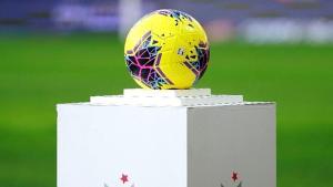 Son dakika – Süper Lig'i sallayacak transferler! Galatasaray, Fenerbahçe ve Beşiktaş…