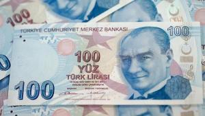 Son dakika… Türk-İş'in asgari ücret teklifi belli oldu