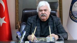 Son dakika… Ula Belediye Başkanı İsmail Akkaya hayatını kaybetti