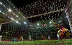 TFF Başkan Vekili Yardımcı: Ligler haziran ayının ikinci haftasında başlayacak