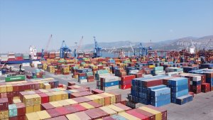 TİM: 2020 yılının ilk 9 ayında küresel ticaret yüzde 9,4 daraldı