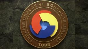 TOBB, Türkiye'nin KOBİ'leri Bülteni'ni yayımladı