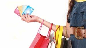 TÜDER: Yıl sonu para puanlarınızı kontrol etmeyi unutmayın
