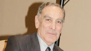 Türkay Saltık hayatını kaybetti