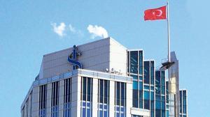 Türkiye ekonomisinin temel sermayesi güven
