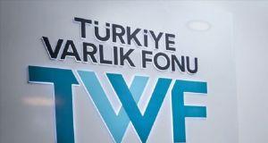 Türkiye Varlık Fonu'ndan açıklama: Sisal Şans döneminde kamuya aktarılan tutar yüzde 27 arttı