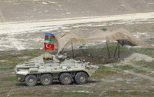 Türkiye ve Azerbaycan'dan geniş kapsamlı ortak tatbikat