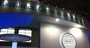 Ukrayna'nın Rusya'yı SWIFT sisteminden çıkarma önerisine Moskova'dan yanıt: Boş tehdit