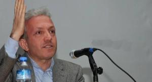 Üniversiteler Hakkında 'Fuhuş Evi' Denilmişti: RTÜK'ten Akit TV'ye Sofuoğlu Cezası