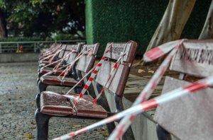 Vaka Oranı İki Katına Çıkan Antalya'da Alarm