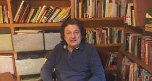 Vedat Milor: Bir Türk doktoru 'midye yiyeceğine, pil kemir daha iyi' demişti