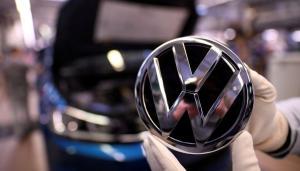 Volkswagen CEO'sundan Apple açıklaması