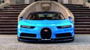 Volkswagen, Lamborghini ve Ducati'yi satmayacağını doğruladı