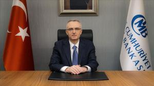 Yabancı ekonomistler, TCMB Başkanı Ağbal'ın mesajlarını değerlendirdi