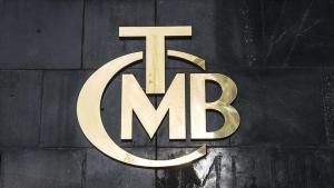 Yabancı ekonomistler TCMB'nin politika faizinde artış yapmasını bekliyor