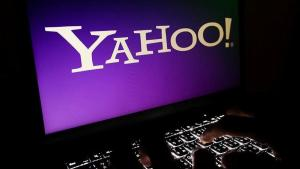 Yahoo, Japonya'da 'nefret içeren' çevrimiçi paylaşımları yapay zekayla silecek