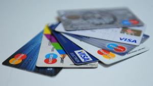Yargıtay'dan Emsal Karar: Kredi Kartıyla Yapılan Dolandırıcılıktan Banka Sorumlu