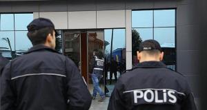 Yenidoğan bebeğini çöp konteynerine atan anne tutuklandı