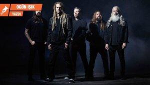 Yerin Kulağı: Metal müzik için bereketli hafta