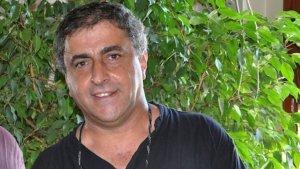 Yönetmen Kızıltan vefat etti