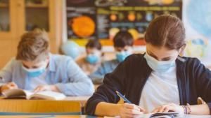 Yüz yüze sınavlar ne zaman yapılacak? İlkokul, ortaokul, lise sınavları nasıl olacak?
