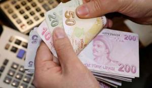 20 Ocak 2021 Kredi faiz oranları: Ziraat bank Vakıfbank Halkbank TEB Garanti Yapı kredi Finans