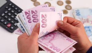 2021 bekçi maaşları belli oldu! İlkokul, lise, önlisans ve lisans mezunu bekçi maaşları…