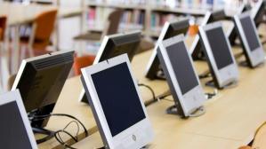 47 bin tablet daha öğrencilerle buluşuyor