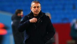 Abdullah Avcı'dan Beşiktaş'a faiz şoku!