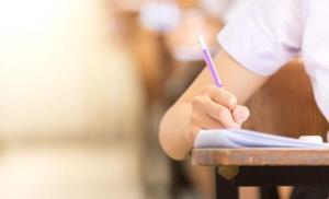 Açık Öğretim Okulları Sınav Tarihleri Belli Oldu