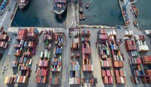 Akdenizli ihracatçılar yeni yıldan umutlu