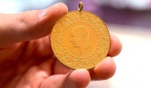 Altın fiyatları yeniden düştü! 14 Ocak: Gram altın Çeyrek altın Bilezik alış satış fiyatı