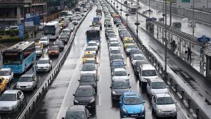 Araç sahiplerine değerli antifriz uyarısı