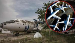 Atatürk Havalimanı'ndaki uçaklarla ilgili yeni gelişme!