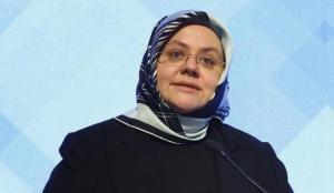 Bakan Selçuk'tan kısa çalışma ödeneği ve yapılandırma açıklaması