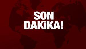 Bakanlık duyurdu! Yunanistan'a kaçarken yakalandılar…