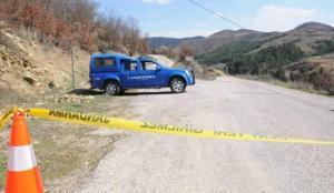 Balıkesir'de 2 mahalle karantinaya alındı
