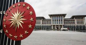 Başkanlık Sistemine Destek Azalıyor: Halkın Yüzde 57'si Parlamenter Sistemi İstiyor