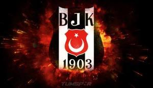 Beşiktaş'ta bir futbolcunun testi pozitif!