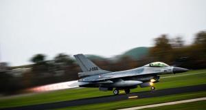 Bloomberg: F-35 savaş uçaklarında yaklaşık 900 hata tespit edildi