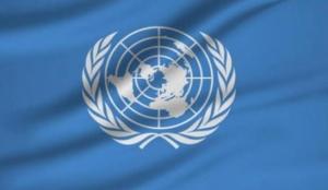 BM'den uyarı: Covid-19 daha ölümcül olabilir