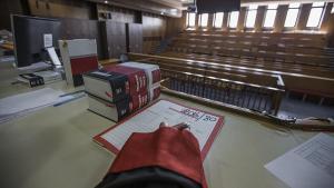 Cinsel Saldırıyla Suçlanan CHP'li Eski Yönetici Hakim Karşısında: Duruşmada Taraflar Ne Dedi?
