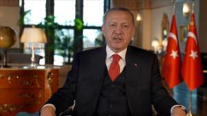 Cumhurbaşkanı Erdoğan, CHP'li Belediye Başkanının Randevu Talebini 57 Kez Reddeti