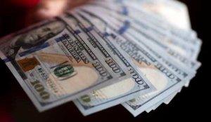 Ekonomistler, IMF'nin Türkiye raporunun ekonomiye olumlu etki yapmasını bekliyor