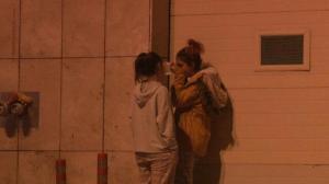 Eski sevgili dehşet saçtı: Camı kırıp girdiği evde kurşun yağdırdı