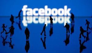 Facebook'a Avrupa'dan kötü haber! Resmen duyuruldu