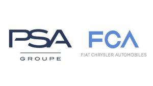 FCA ve PSA Kümesi'nin birleşmesi muvaffakiyetle tamamlandı