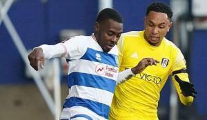 Fenerbahçe, Bright Osayi-Samuel ile anlaşma sağladı